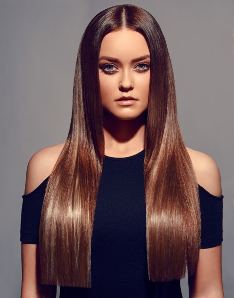devon salon ethos - Hair Salon in Newton Abbot, Devon